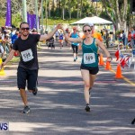 Bermuda Day Half Marathon Derby, May 24 2013-229