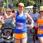 Bermuda Day Half Marathon Derby, May 24 2013-232