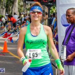 Bermuda Day Half Marathon Derby, May 24 2013-233