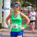Bermuda Day Half Marathon Derby, May 24 2013-234