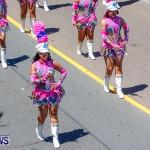 Bermuda Day Parade, May 24 2013-100