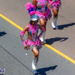 Bermuda Day Parade, May 24 2013-101