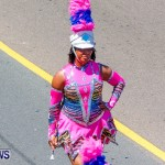 Bermuda Day Parade, May 24 2013-102