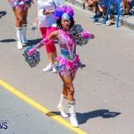Bermuda Day Parade, May 24 2013-103