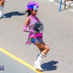 Bermuda Day Parade, May 24 2013-104