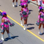 Bermuda Day Parade, May 24 2013-105