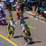 Bermuda Day Parade, May 24 2013-108