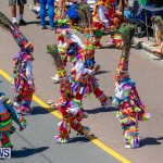Bermuda Day Parade, May 24 2013-109