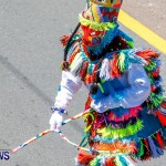 Bermuda Day Parade, May 24 2013-110
