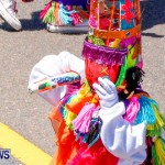 Bermuda Day Parade, May 24 2013-111