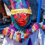 Bermuda Day Parade, May 24 2013-113