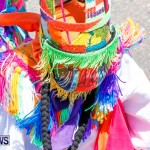 Bermuda Day Parade, May 24 2013-115