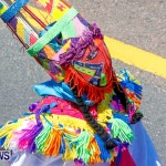 Bermuda Day Parade, May 24 2013-118