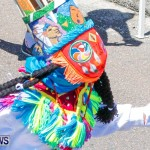 Bermuda Day Parade, May 24 2013-122