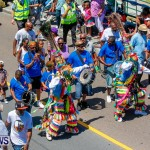 Bermuda Day Parade, May 24 2013-125