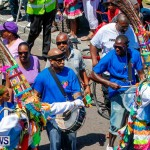 Bermuda Day Parade, May 24 2013-126