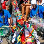 Bermuda Day Parade, May 24 2013-127
