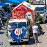 Bermuda Day Parade, May 24 2013-130