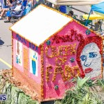 Bermuda Day Parade, May 24 2013-132