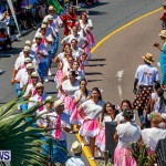 Bermuda Day Parade, May 24 2013-133