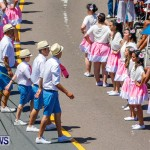 Bermuda Day Parade, May 24 2013-134