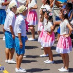Bermuda Day Parade, May 24 2013-135