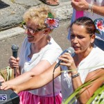 Bermuda Day Parade, May 24 2013-137
