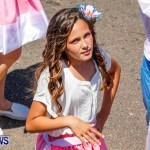 Bermuda Day Parade, May 24 2013-141