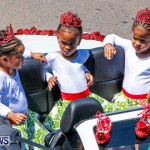 Bermuda Day Parade, May 24 2013-144