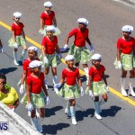 Bermuda Day Parade, May 24 2013-145
