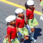 Bermuda Day Parade, May 24 2013-146