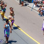 Bermuda Day Parade, May 24 2013-150