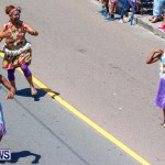 Bermuda Day Parade, May 24 2013-151