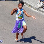 Bermuda Day Parade, May 24 2013-152