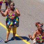 Bermuda Day Parade, May 24 2013-153