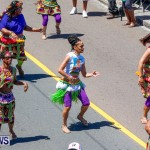 Bermuda Day Parade, May 24 2013-154