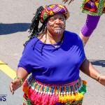 Bermuda Day Parade, May 24 2013-156
