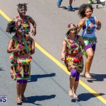 Bermuda Day Parade, May 24 2013-157