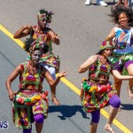 Bermuda Day Parade, May 24 2013-158