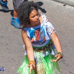 Bermuda Day Parade, May 24 2013-161