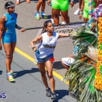 Bermuda Day Parade, May 24 2013-163