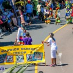 Bermuda Day Parade, May 24 2013-167
