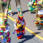 Bermuda Day Parade, May 24 2013-168