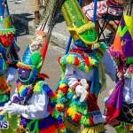Bermuda Day Parade, May 24 2013-169