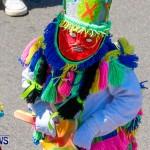 Bermuda Day Parade, May 24 2013-171