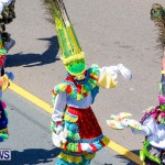 Bermuda Day Parade, May 24 2013-172