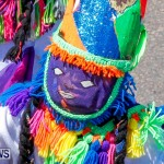 Bermuda Day Parade, May 24 2013-174