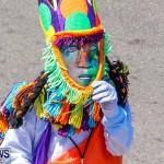 Bermuda Day Parade, May 24 2013-175
