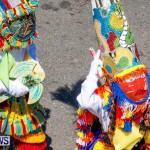 Bermuda Day Parade, May 24 2013-176