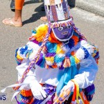 Bermuda Day Parade, May 24 2013-180